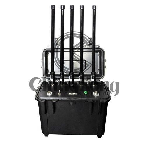 Anti drone signal jammer | Cell Phone Booster Review - Powerful PCS1900 Mobile Phone Signal Booster